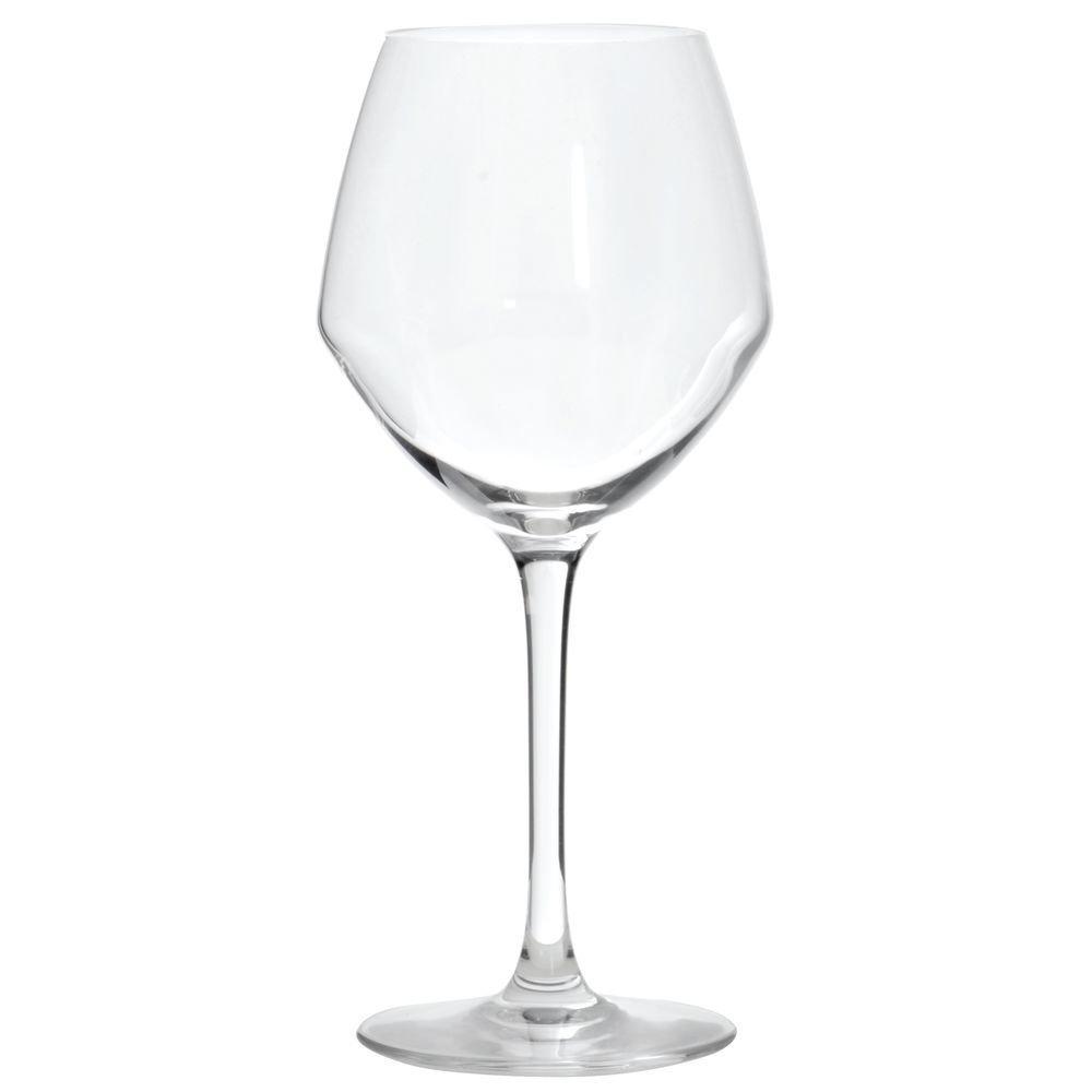 Cardinal Glassware Young Wine Glass 16 oz. - E2790