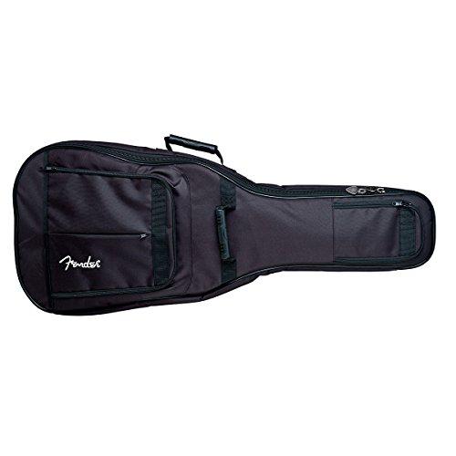 Fender Metro Gig Bag for Strat and Tele