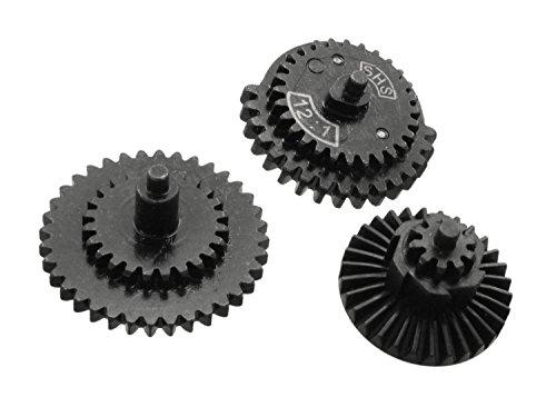 SHS 12:1 Gear Set -