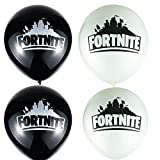 40pcs Balloons Party Favors