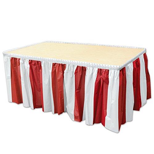 Table Skirting Supply - 6