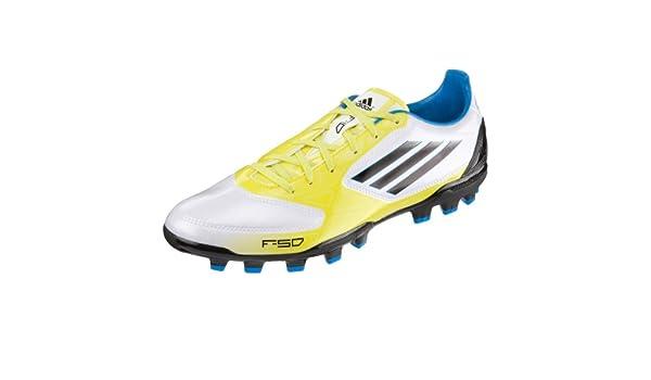 Bota F10 TRX AG: Amazon.es: Zapatos y complementos