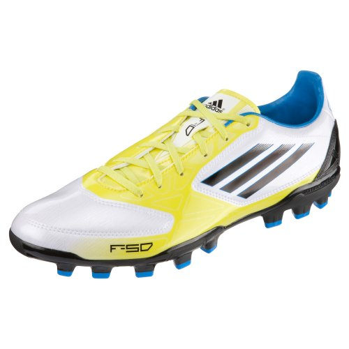 adidas f10 trx ag 46 uk 11