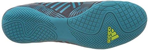 Pour nergtique Jaune Chaussures Multicolores 17 Nemeziz Solaire Legend Adidas In Bleu 4 De encre Soccer Hommes TZ0q7Hw
