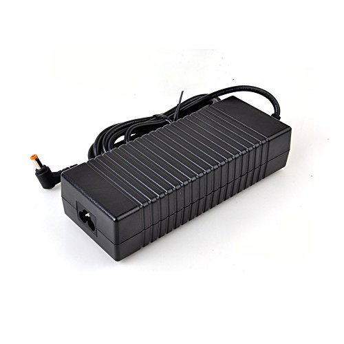 135W Laptop Battery AC Adapter Charger For ACER VN7-791G-74SH PA-1131-16 19V 7.1A Notebook Power Supply