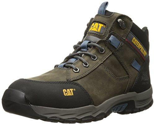 caterpillar-mens-safeway-mid-work-6-incheel-toe-dark-gull-grey-105-m-us
