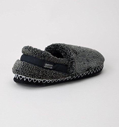 Bedroom Athletics Phoenix - Washed Black