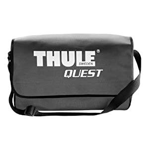Thule 846 Quest Rooftop Cargo Bag
