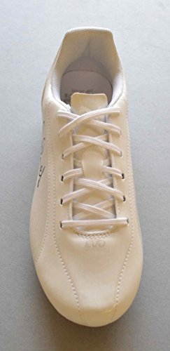 Aston Villa Signed Football Shoe