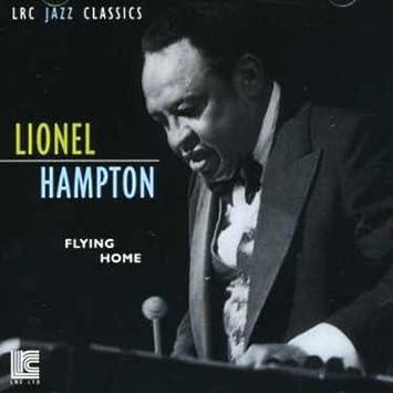 「Lionel Hampton」の画像検索結果