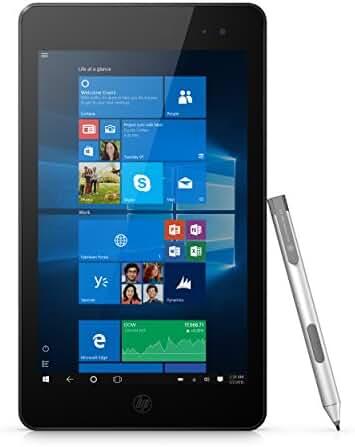 HP Envy 8 Note 5002 8