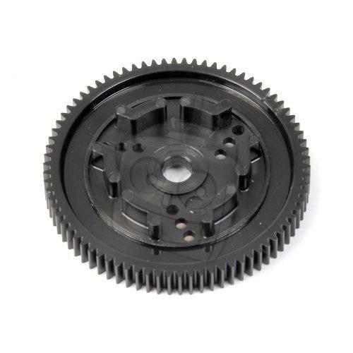 Avid RC Triad 48P Spur Gear (69) (Avid Profile compare prices)