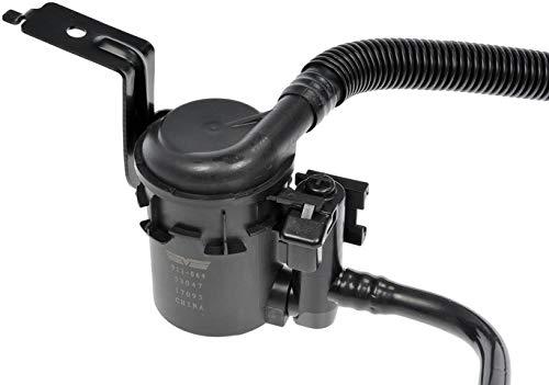 Dorman OE Solutions 911-064 Evaporative Emissions Canister Vent Valve