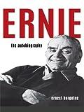 Ernie, Ernest Borgnine, 1410410684