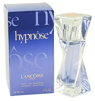 68139bc4a1d Amazon.com : Lancome Hypnôse Eau de Parfum Spray (30 ml/1 fl. oz.) : Beauty