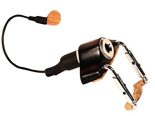 kna-vv-3-pickup-for-violin-and-viola
