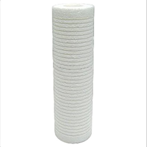 Ice Maker Replacement Cartridge (Manitowoc K00173 Tri-Liminator Replacement Ice Maker Pre-Filter Cartridge)