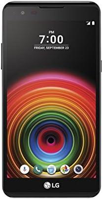 LG X POWER - Teléfono celular nacional con servicio gratuito de un ...