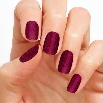 Nail polish strips gif images 32