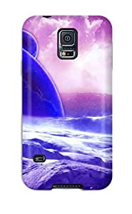 AnnaSanders Case Cover For Galaxy S5 Ultra Slim XpTcGMM3951uJdyC Case Cover