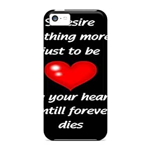 MEIMEIAMAF ? Accessories Custom Design 5 Seconds of Summer 5sos protection Cover Case For iphone 5c [ 5 sos ]MEIMEI