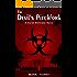 The Devil's Pitchfork (Derek Stillwater Thriller Book 1)