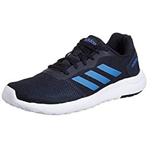 Adidas Men's CYRAN M Running Shoes