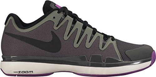 Chaussures NIKE Zoom Vapor 9.5 tour Hiver 2015