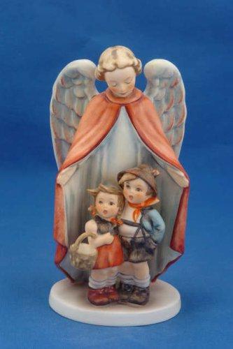 Hummel Goebel 88/I - Heavenly Protection