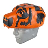 FanFave NFL Chicago Bears Foamhead