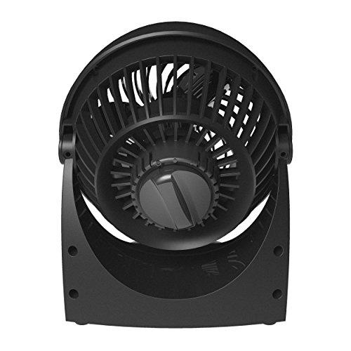 Vornado 133 Compact Air Circulator Fan Buy Online In Uae