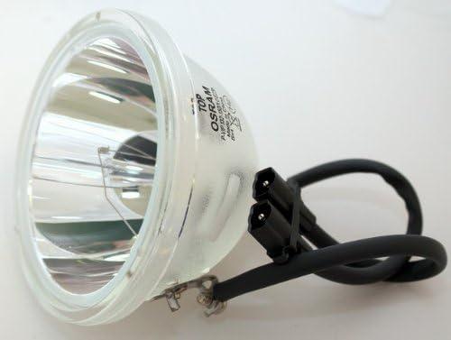 Osram P-VIP 132-150//1.0 E23H Original OEM Projector Bulb