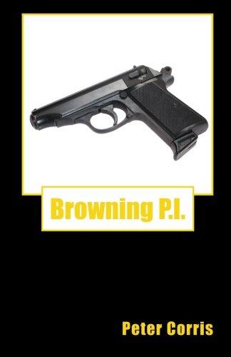 browning-pi-blacklist