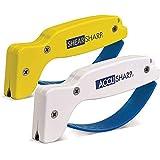 Sharpener Combo Pack