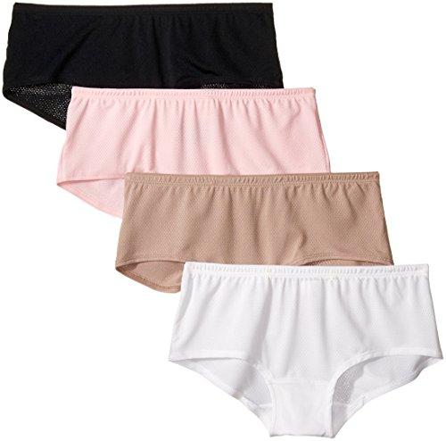 fruit in the loom underwear - 8