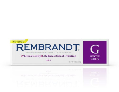 rembrandt-whitening-canker-sore-toothpaste-with-fluoride-mint-3-oz-85-g