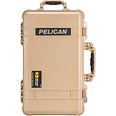 pelican-1510-case-with-foam-desert