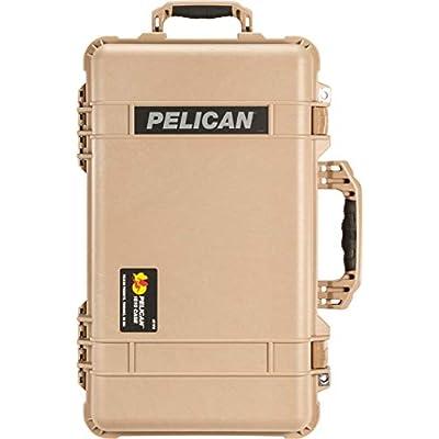 pelican-1510-case-with-foam-desert