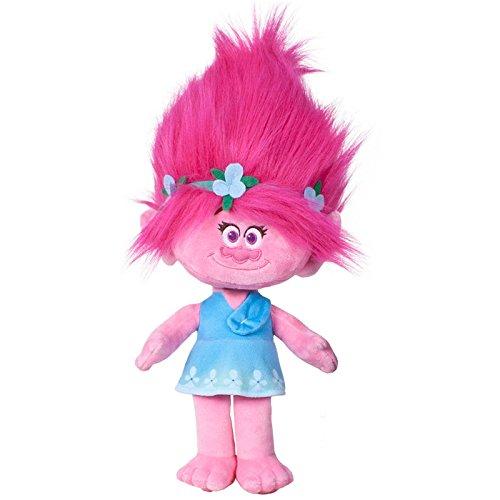 Peluche-Trolls-Poppy-soft-38cm