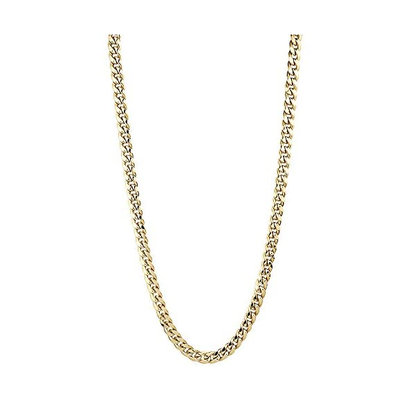 IcedTime-10K-Yellow-Gold-Hollow-Miami-Cuban-Link-Chain-Necklace-with-Box-Lock-Clasp-Open-Link-7mm-Wide