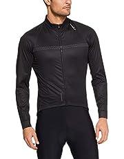 2XU Men's Wind Defence Cycle Jacket