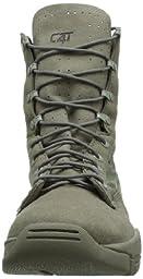 Rocky Men\'s C4T Work Boot,Sage,13 W US
