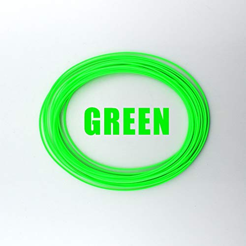 XuBaoFu, 2019 1 UNIDS ABS Filamento De Plástico for 3D ...