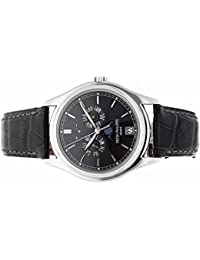 Complications automatic-self-wind mens Watch 5146P-001 (Certified Pre-owned)
