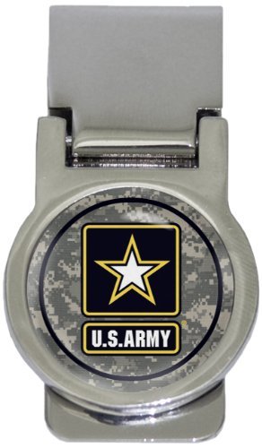 us army clips - 5