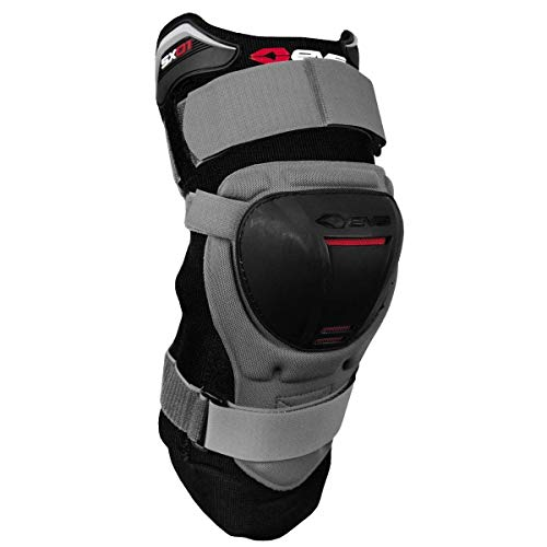 (EVS SX01 Youth Knee Brace - One Size)