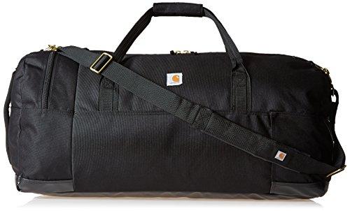 Jacket Legacy Adult - Carhartt Legacy Gear Bag 30 inch, Black
