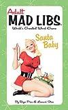 Santa Baby, Roger Price and Leonard Stern, 0843133295