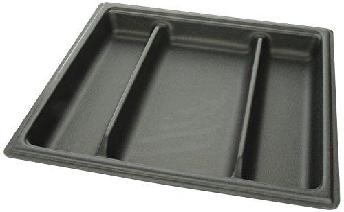 (UWS UWSPTRAYS Plastic Toolbox Tray)