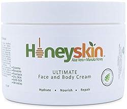 Best Dry Skin Korean Moisturizer in 2020